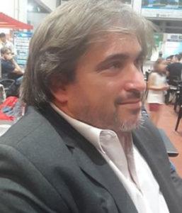 santiago-del-carril